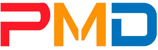 logotipo_facebook_pmd